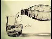 صحافة المواطن: قارئ يشارك بصور لأعماله الفنية بالقلم الرصاص