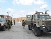 منظمة أممية: إسرائيل هدمت 200 منشأة تقدم مساعدات إنسانية للفلسطينيين