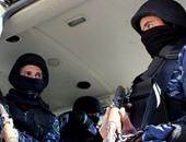 صحيفة: السلطة الفلسطينية اعتقلت رجل أعمال حضر مؤتمر المنامة