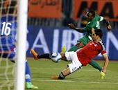 الكاف يعتمد ودية منتخب مصر أمام نيجيريا ضمن الأجندة الدولية