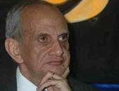 النائب خالد خلف الله: خطة استراتيجية غير مسبوقة لحفظ الأمن فى مصر