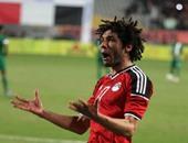 موعد مباراة مصر وتنزانيا اليوم السبت 4 / 6 / 2016 والقناة الناقلة