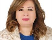 مصر تصدر أول نسخة لخدمات التوقيع الإلكترونى عبر نظام تشغيل أندرويد