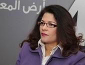 محامى فاطمة ناعوت: سنتقدم بمعارضة استئنافية على حكم تأييد حبس موكلتى 3سنوات