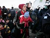 """الأحد.. مفوضية اللاجئين تنظم معرض منتجات فى الإسكندرية احتفالاً بـ""""يوم المرأة"""""""