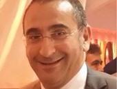 مدير أمن مارسيليا: الإسلام دين تسامح والمتشددون يستخدمونه لتبرير إرهابهم