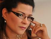 """تأجيل محاكمة مقيم """"ازدراء الإسلام"""" ضد فاطمة ناعوت لإهانته القضاء لـ20يونيو"""