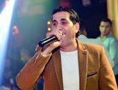 أحمد شيبة نجم أوسكار الاغنية الشعبية فى استفتاء 2016 علي راديو 95 إف إم