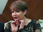 """لوسى أولى المرشحات للوقوف أمام محمد رمضان فى """"زين"""""""