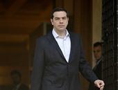 رئيس البرلمان الأوروبى: قريبون جدا من المرحلة الأخيرة لانفصال بريطانيا