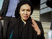 """13 يناير..الحكم فى استئناف ميريهان حسين وضابطى قسم الهرم فى قضية """"الكمين"""""""