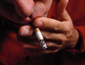 """""""ديلى ميل"""": التدخين يحجز 5 آلاف حالة بالمستشفيات فى إنجلترا يوميا"""