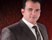 """النائب علاء سلام: """"شغلك فى قريتك"""" نقطة إنطلاق للقضاء على البطالة بكفر الشيخ"""