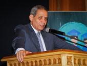 وزير التعليم: تطوير المنظومة أهم أولوياتى خلال المرحلة المقبلة