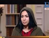 """تأجيل محاكمة مريهان حسين وضابطى قسم الهرم فى قضية """"الكمين"""" لـ 12 يونيو"""