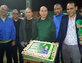 اليوم.. التوأم حسام وإبراهيم حسن يحتفلان بعيد ميلادهما الـ51