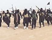 الطيران العراقى ينفذ سلسلة ضربات ضد تجمعات داعش شرقى الرمادي