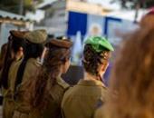 هاآرتس: 1000 حالة تحرش واغتصاب داخل الجيش الإسرائيلى فى العام الواحد