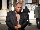 عضو باللجنة الدينية بالبرلمان: لا نقبل إلصاق أحداث التطرف بالإسلام