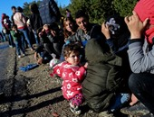 الصحة الأردنية: 2.1 مليار دولار تكلفة تحمل القطاع الصحى للجوء السورى بالأردن