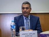وزير النقل: الانتهاء من خطة تطوير مزلقانات الإسكندرية فى يونيو المقبل