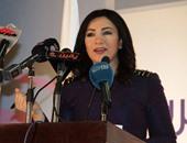 """توقيع بروتوكول تعاون بين اتحاد الإعلاميات العرب وصندوق """"تحيا مصر"""""""