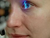 سيدة تفقد بصرها بسبب جراحة لإنقاص الوزن.. تعرف على السبب