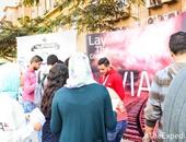 """السبت المقبل..جامعة بدر تطلق مهرجانها الشبابي الأول تحت شعار """"مصر الإنسان"""""""