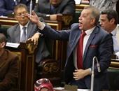 أسامة شرشر: مصر تحتاج لحكومة حرب لإنقاذ الدولة