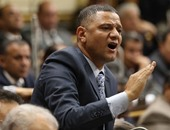 خالد عبد العزيز: طالبت رئيس الوزراء الاهتمام بالعدالة الاجتماعية
