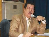 رئيس هيئة تعليم الكبار يكشف: ثلثا أعدد الأميين فى مصر من النساء