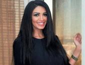 """بالفيديو.. إبراهيم سعيد يبكى مع المتوحشة سالى عبد السلام على """"النهار one"""""""