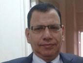 """""""التوقيع الإلكترونى"""" يختصر الوقت فى التعاقد مع شركات التأمين المصرية"""