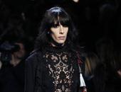 بالصور.. المجموعة الجديدة لمصمم الأزياء اللبنانى إيلى صعب