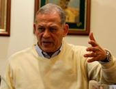 محمد أنور السادات: لا البرلمان ولا النواب يعملون بشكل حقيقى حتى الآن
