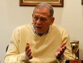 محمد السادات يثنى على الدور التنويرى للأزهر والإفتاء والأوقاف