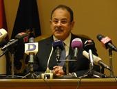 وزير الداخلية يوجه قوافل طبية لعلاج 7 آلاف شخصا بالمحافظات