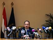وزير الداخلية يصدر قرارا بتحويل نقطة شرطة إلى مركز فى جزيرة شندويل بسوهاج