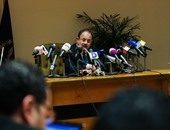 مصر وألمانيا تتفقان على دور للأزهر لتعديل وجهات النظر بشأن الإسلام
