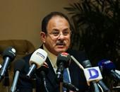 وزير الداخلية يتوجه إلى شرم الشيخ لتفقد إجراءات تأمين مؤتمر الشباب