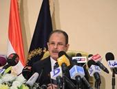 ردا على تحذيرات سفارات أجنبية لرعاياها بمصر.. الداخلية: البلاد مؤمنة تماما