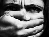 بالقانون.. قطر تسمح بالعنف المنزلى والاغتصاب الزوجى وزواج الفتاة قبل 16 عاما