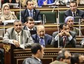 نائب برلمانى: الفلاحون الفئة الوحيدة التى لم تنظم وقفة رغم مشاكلهم العديدة