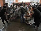 ارتفاع حصيلة قتلى رجال الأمن فى عملية أمنية بغرب باكستان إلى 10 أشخاص
