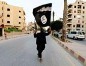 القبض على خلية إرهابية موالية لتنظيم داعش الإرهابى فى المغرب