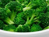 تخلص من كرشك بالأخضر.. 5 أطعمة خضراء تخلصك من دهون البطن.. تعرف عليها