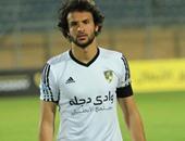 ميدو: محمود علاء لم يوقع للأهلى