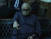 منى الشاذلى تنعى الشيخ صالح كامل: وداعا يا من أحب مصر وعشقها