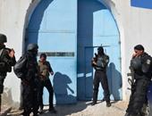 الشرطة التونسية تلقى القبض على فتاة بتهمة الاشتباه بالانضمام إلى تنظيم إرهابى