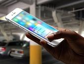 أبل تخطط للتخلص من ميزة 3D Touch بهواتف آيفون